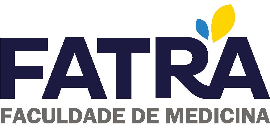 logo-cliente1